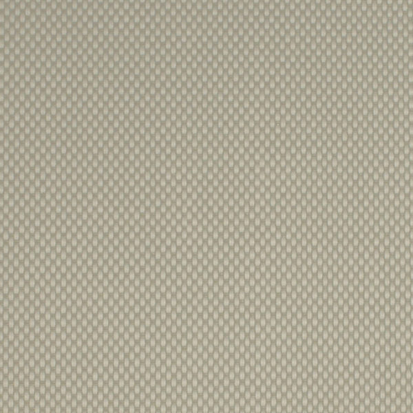 Woven Sound Fabric