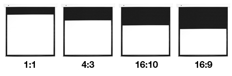 formats-de-projection-ratio.jpeg#asset:1020