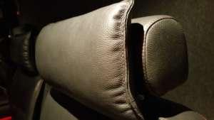 home theater cinema seats