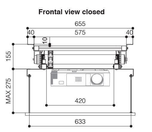 mvs100_15_frontalviewclosed.jpg#asset:1124