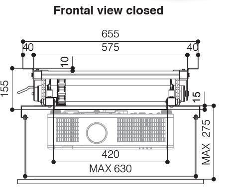 mvs100_30_frontalviewclosed.jpg#asset:1146