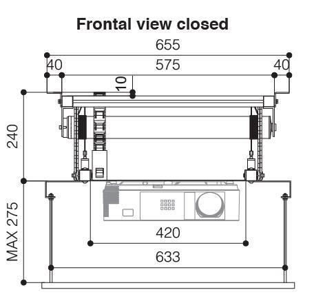 mvs200_15_frontalviewclosed.jpg#asset:1128