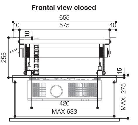 mvs200_30_frontalviewclosed.jpg#asset:1132