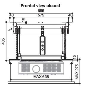 mvs300_30_frontalviewclosed.jpg#asset:1136
