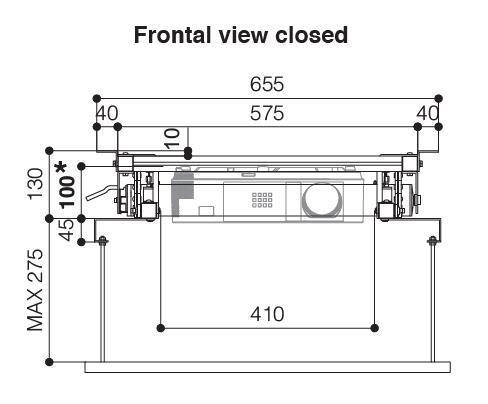 mvs3015_frontalviewclosed.jpg#asset:1123