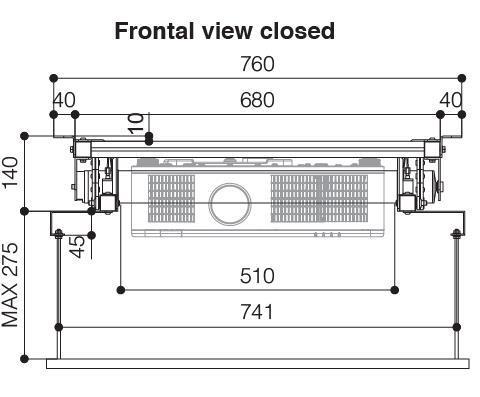 mvs40_30_frontalviewclosed.jpg#asset:1142