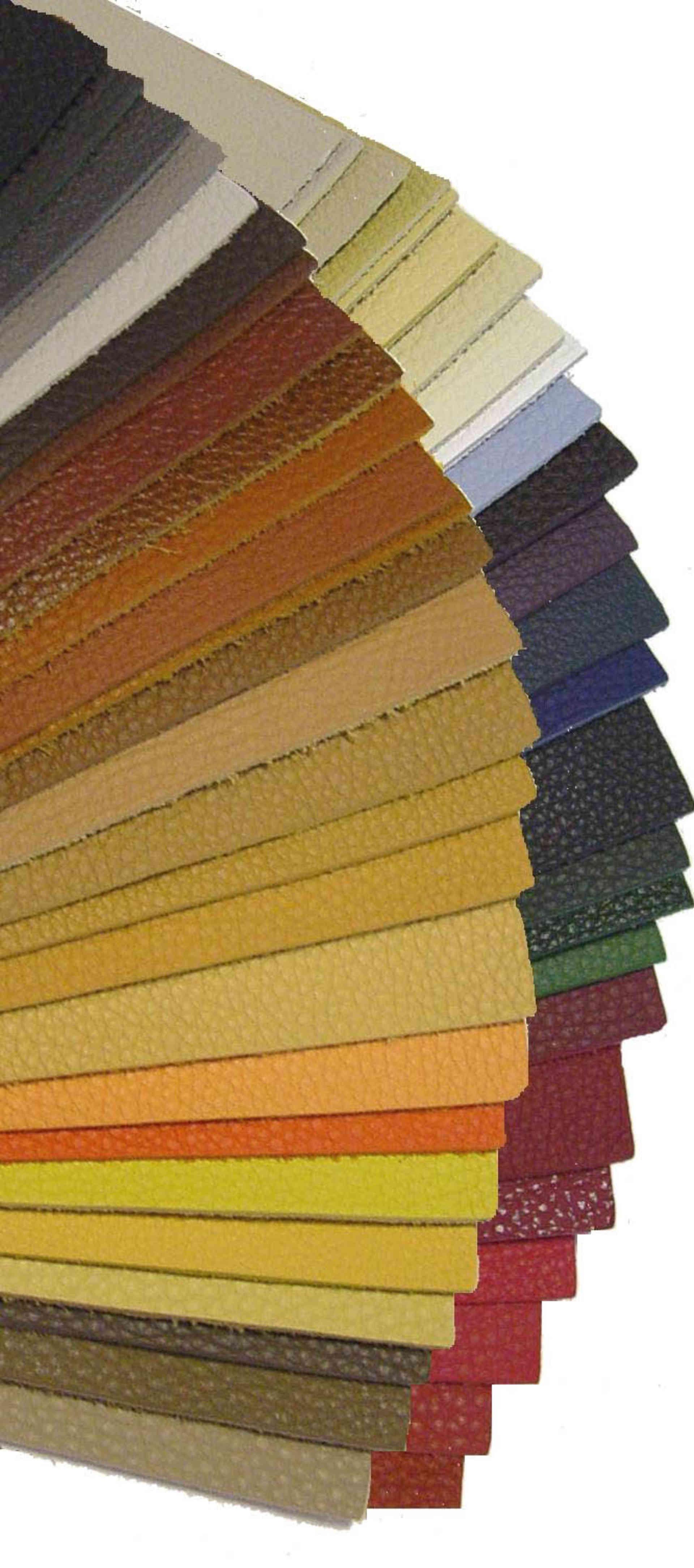 Nombreux Coloris